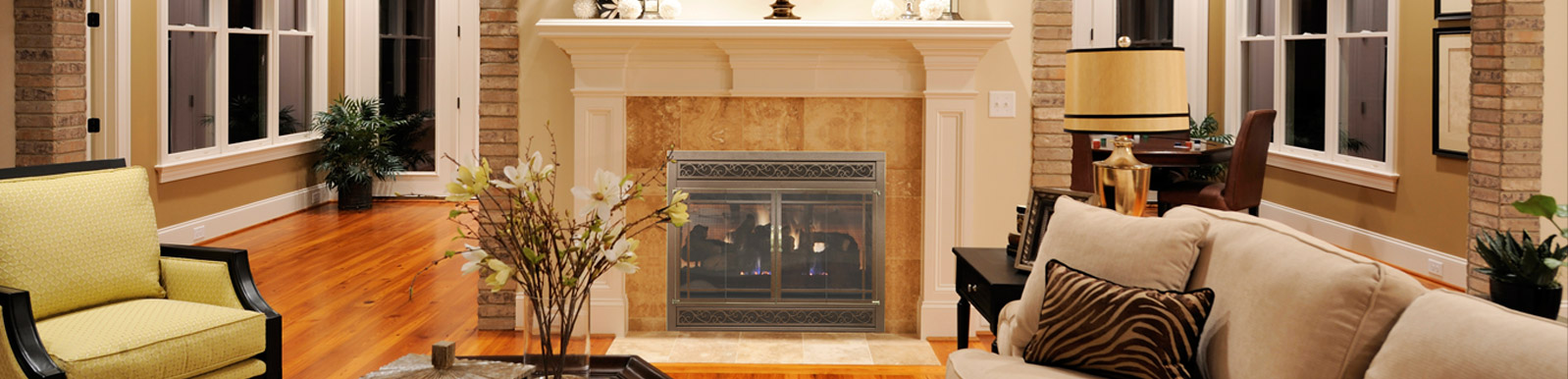 Delightful Chim Cherieu0027s House Of Fireplaces Des Moines Iowa   Stoves, Inserts, Wood  And Gas Fireplaces