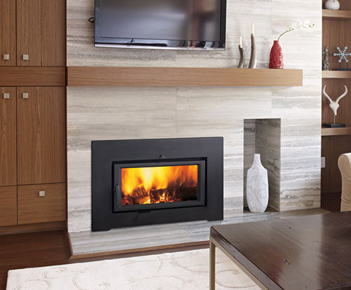 custom image fireplace more and masonry format jeffrey fireplaces